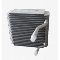 Buy cheap Aluminum Tube Heat Exchanger For Cooling System, Air Cooled Heat Exchanger from wholesalers