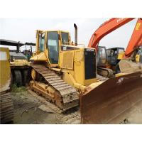 Wholesale Used Caterpillar D5N Mini Bulldozer For Sale from china suppliers