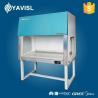 laboratory laminar flow hood for sale