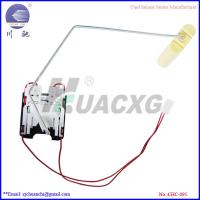 Wholesale fuel level sensor OE:19207717 GM chevrolet sensor from china suppliers
