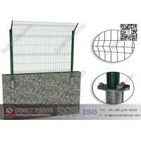 Wholesale Hot Dipped Galvanised Ground Screw for fence installation (China Supplier) from china suppliers