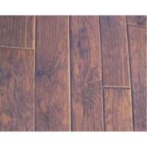 China Laminate flooring,3D Series on sale