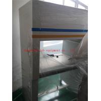 China laminar  folow clean bench ,laminar flow clean bench  manufacturer for sale