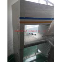 Wholesale laminar  folow clean bench ,laminar flow clean bench  manufacturer from china suppliers