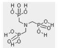 Wholesale C3H7NO9P3 6419-19-8 Pharma Chemicals from china suppliers