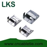 Wholesale L type Stainless Buckle LKS-L14,LKS-L38,LKS-L12,LKS-L58,LKS-L34 from china suppliers