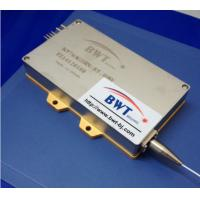 Wholesale Wavelength Stabilized Laser Diode , 976nm 80W high power laser module from china suppliers