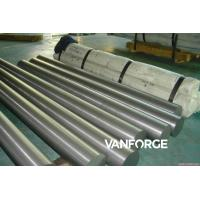 Wholesale Inconel 625 Nickel Alloy Products Fine Grained Aqueous Corrosion For Corrosive Environments from china suppliers