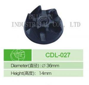 China Rotor Wheel for Household Blender/Juicer/Food Processor on sale