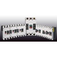 Wholesale Electrical Earth Leakage Circuit Breaker , Moulded Case  MCCB ELCB Breaker 400A 800A TGM1L from china suppliers
