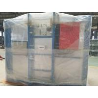 China 6 Rack Modulus CE Construction Hoist Elevator Automatical Landing For Wind Turbine on sale