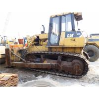 Wholesale 2010 CAT D7G Bulldozer from china suppliers