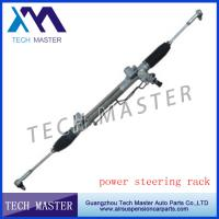 Wholesale Standard Color Power Steering Rack For Toyota Hilux Vigo 4WD 44200 - 0K030 from china suppliers