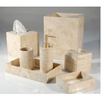 Wholesale puzzle penholder from china suppliers