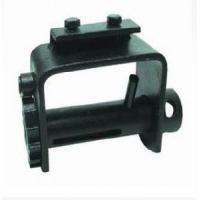 Wholesale Combination Portable Truck Winch from china suppliers