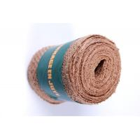 Wholesale Heavy Duty Burlap Tree Wrap Garden plant accessories Length 50m Color Brown Landscape supply type Gardening protect GSM from china suppliers