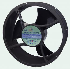 Wholesale SUNTRONIX SJ2509 AC FAN from china suppliers