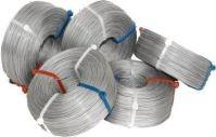 Buy cheap stainless steel lashing wire 302,304 from wholesalers