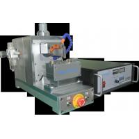 Wholesale Small Size 5000W Ultrasonic Metal Welding Machine For Hydride Battery , Cables from china suppliers