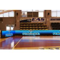 Wholesale P10 Stadium LED Display from china suppliers