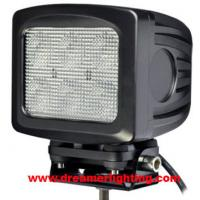 Wholesale 60W IP68 water-proof LED work light from china suppliers