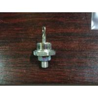 Wholesale High Current Igbt Module 10M10 Type 12F100 12JH11 25F60 25F80 25GR60 IR from china suppliers