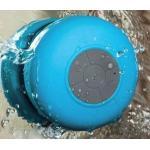 China Bluetooth Mini Speaker Wireless Waterproof Mini Speaker for sale