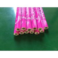 Buy cheap Deyi hot sale girls school flexible plastic pencil from wholesalers