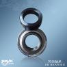 Buy cheap Bearings made in China  insert bearings with eccentric bushing SA206  ball bearings from wholesalers