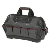 Wholesale 18 L Fabric Tactical Back Pack Tool Bag Shoulder / Extra Large Duffle Bag from china suppliers
