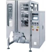 Wholesale Vertical packing machine CXG-520K/high speed packing machine Film Forming Pouch Packaging Machine from china suppliers