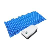 Wholesale Alternating Pressure Medical Air Mattress with Pump Low Air Loss from china suppliers