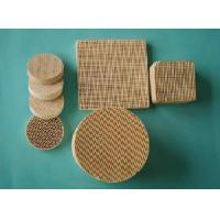 Wholesale Mullite Ceramic from china suppliers