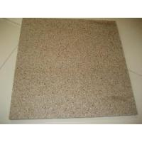 Wholesale G682 Granite Tile from china suppliers
