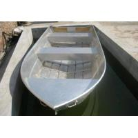 Wholesale Aluminum Boat---SD V from china suppliers