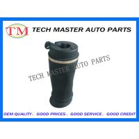 Wholesale Vehicle Components Air Suspension Springs , Air Suspension Shock Absorbers 40cm Height from china suppliers