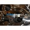 Buy cheap ASME B16.5 Flanges Pipe Fittings , Blind 150LB RF 3