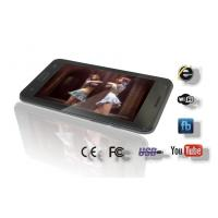 Wholesale Tablet PC With 3G Sim Slot with 1GB 5 inch computer tablet pc Android v4.0.3 from china suppliers