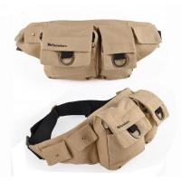 Canvas Fanny Pack for sale