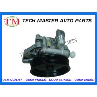 Wholesale Car Spare Parts 004466830 Power Steering Pump for Mercedes-Benz W164 W251 GL320 ML320 R32 from china suppliers
