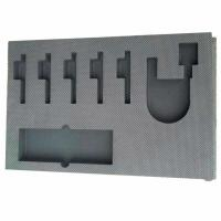 Wholesale Modern Eco - Friendly Eva Foam Floor Mats , Tool Protection Pad And Waterproof from china suppliers
