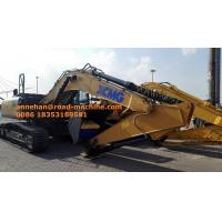 Wholesale XE 200D XCMG Hydraulic Crawler Excavator With 21T Weight And 0x3M3 Bucket Capacity Weichai Engine from china suppliers
