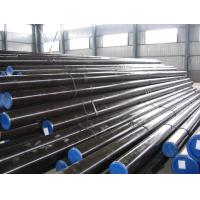 China seamless steel pipe size 6 to 24, 6m single length ,FOB from Tianjin Port,China. on sale