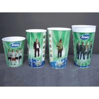 Wholesale plastic cup, water bottle and plate from china suppliers