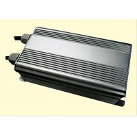 Wholesale Compact Low Voltage 250 Watt Electronic Ballast Energy Saving IEC 61347 from china suppliers
