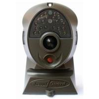 Wholesale 5.0MP Scoutguard hunting camera Camo color from china suppliers