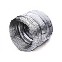 China cold heading stainless steel wires on sale