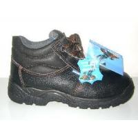 Wholesale Industrial Safety Shoe (ABP1-2012) from china suppliers