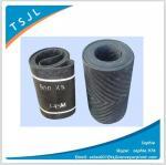 Wholesale Loop Conveyor Belt from china suppliers