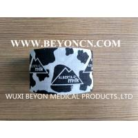 Wholesale Commercial Hot Melt Adhesive Printed Athletic Tape Sports Tapes from china suppliers